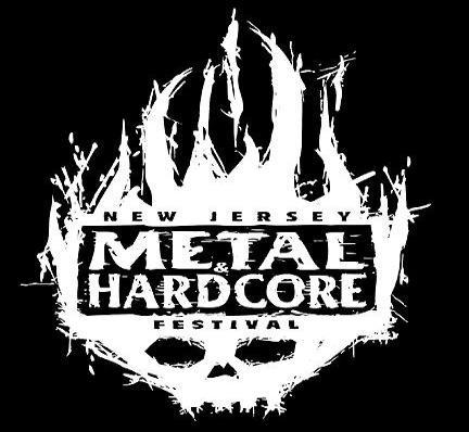 Metal Hardcore Festival 101